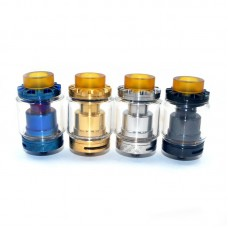 Reload RTA bubble glass (COPY)
